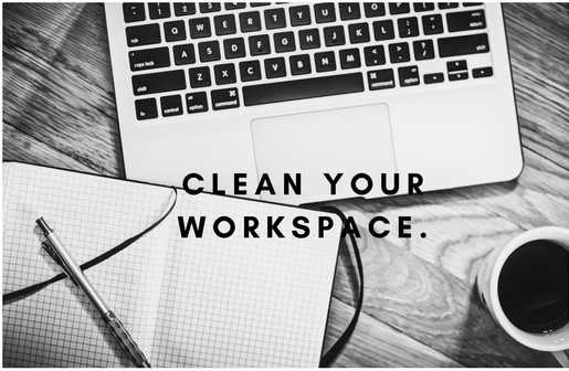 clean-your-workspace.png